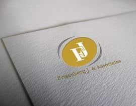 nº 17 pour Design a Logo par tasneemmansur