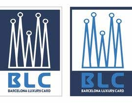 nº 18 pour Design a Logo for new Barcelona company par sudipto3743