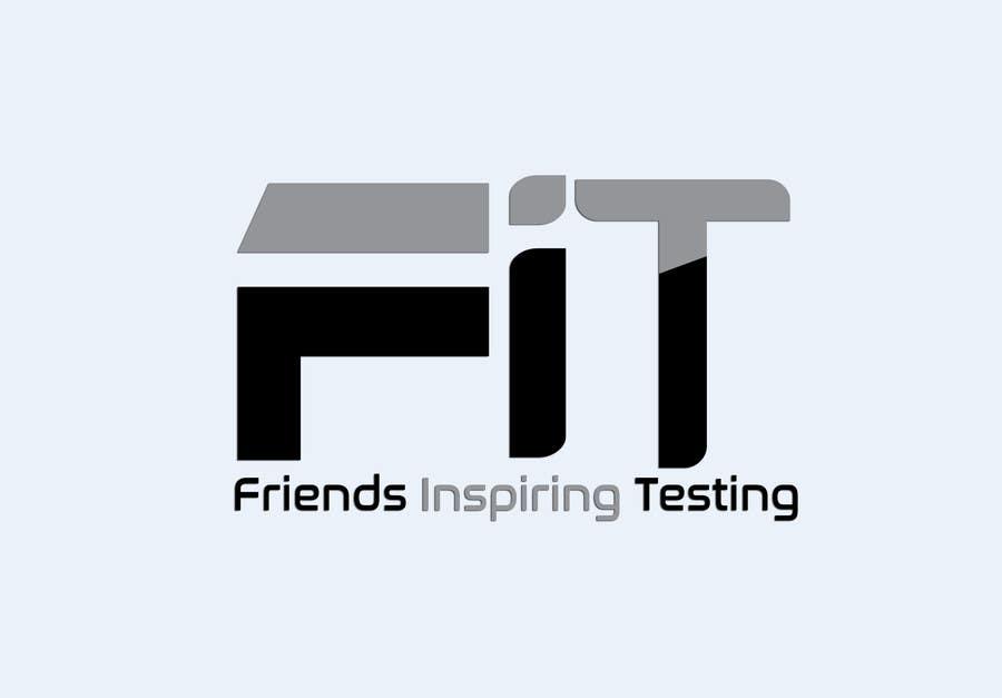Proposition n°114 du concours Design a Logo - FIT program