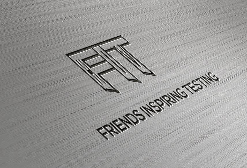 Proposition n°57 du concours Design a Logo - FIT program