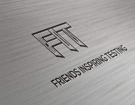 nº 57 pour Design a Logo - FIT program par delwarhossain496