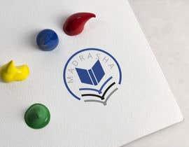 nº 169 pour Logo design for a MADRASAH (Islamic School) par creativedddd