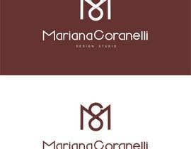 nº 357 pour Design a logo for architectural studio par marujane76