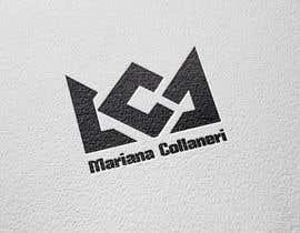 nº 354 pour Design a logo for architectural studio par shakilahmed0622