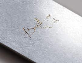 """nº 35 pour Design a Logo to the hair enterprise """"Brilliance Cabelos"""" par biroandrea99"""