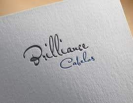 """nº 26 pour Design a Logo to the hair enterprise """"Brilliance Cabelos"""" par rubelrs87"""