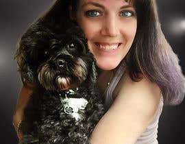 nº 81 pour Beautify the Picture for a dating profile par dbushuiev