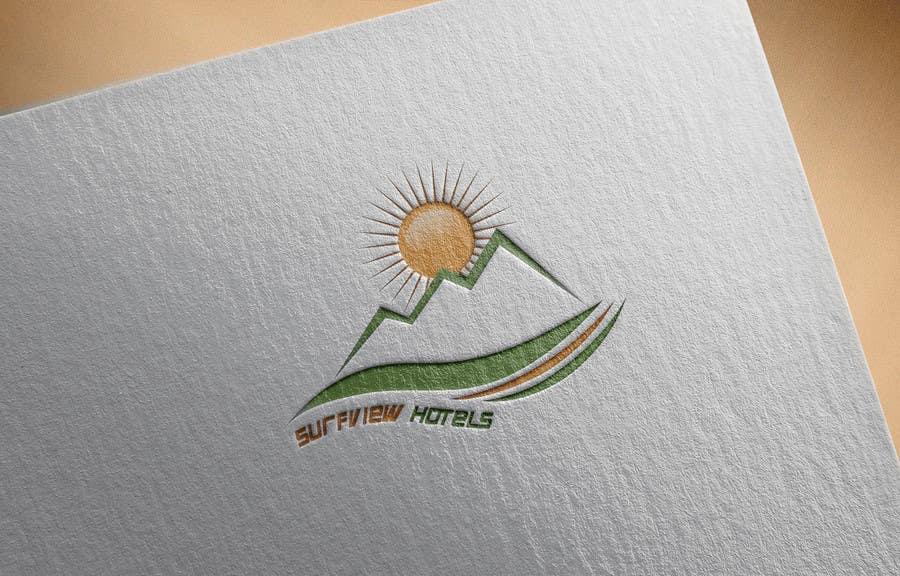 Proposition n°190 du concours Design a Logo