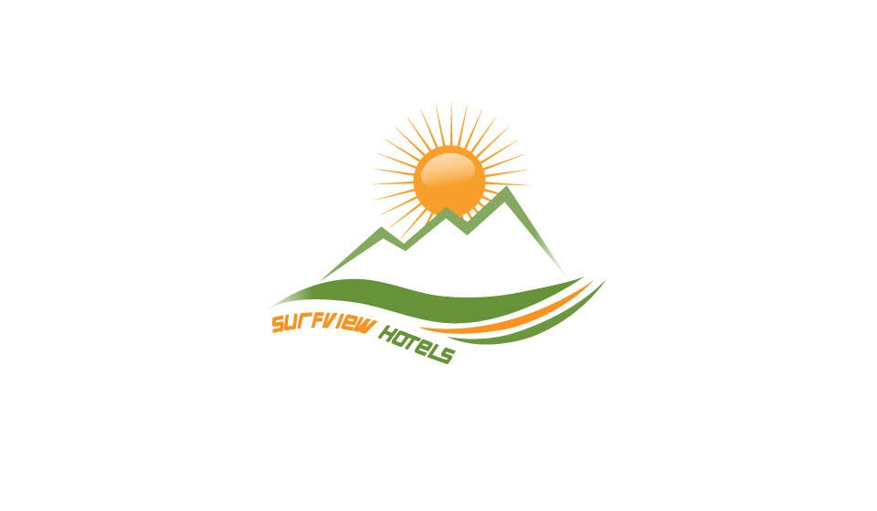 Proposition n°193 du concours Design a Logo