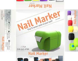 nº 15 pour Product Package Design par yunitasarike1