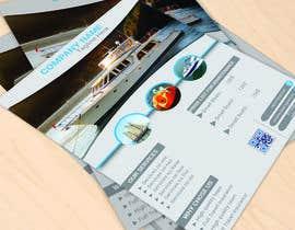 nº 16 pour Design a Flyer! par designersabbir