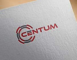 nº 103 pour Tech Company Logo/Logotype Design par Hawlader007