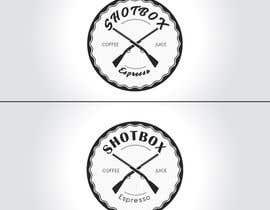 nº 55 pour Design a Logo par sevastitsavo