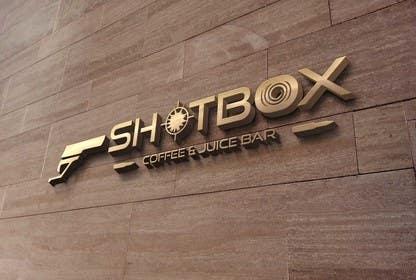 souravhossain000 tarafından Design a Logo için no 13