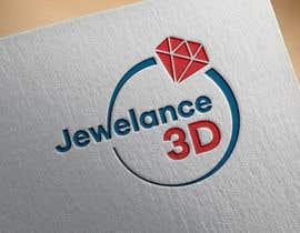 nº 27 pour Design a Logo par abzgraphikos