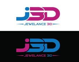 nº 39 pour Design a Logo par Sanjida25
