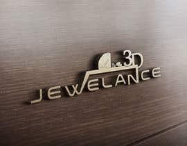 nº 34 pour Design a Logo par MahbubHera007