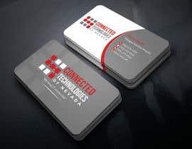 nº 18 pour Design some Business Cards par bismillahit
