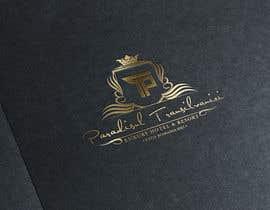nº 53 pour Design a Logo par TotanBanik