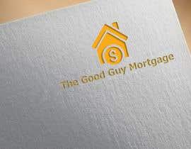nº 38 pour Design a Logo par MOHAMMAD768512