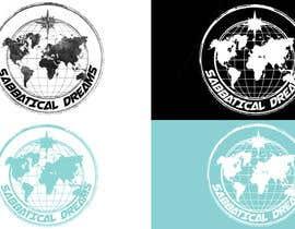 nº 4 pour Easy fast Logo Design (check attached templates for inspiration) par Seap05