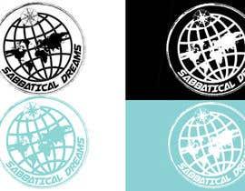 nº 15 pour Easy fast Logo Design (check attached templates for inspiration) par Seap05
