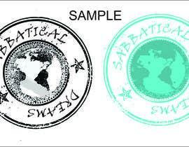 nº 2 pour Easy fast Logo Design (check attached templates for inspiration) par mjhdsheikh75