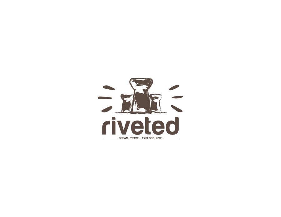 Proposition n°394 du concours Logo Design for a hotel resort
