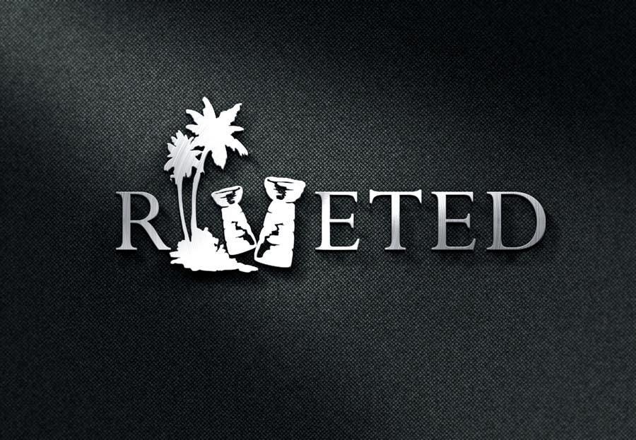 Proposition n°526 du concours Logo Design for a hotel resort