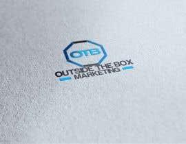 nº 24 pour Logo Made for company par Riponprem75