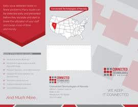 nº 17 pour Design a Brochure par wephicsdesign