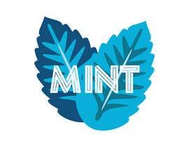 nº 41 pour Fast Logo Design par mrra4