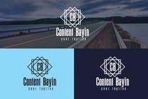 Proposition n° 18 du concours Graphic Design pour Design a Logo For Content Marketing Agency