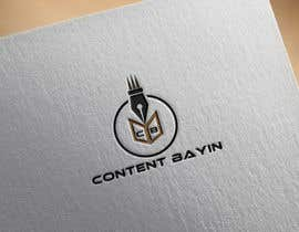 nº 78 pour Design a Logo For Content Marketing Agency par probirbiswas815
