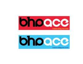 nº 66 pour Logo design for http://www.bhpace.com/ par Sayem2
