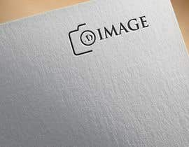 nº 78 pour Disegnare un Logo par Nicholas211