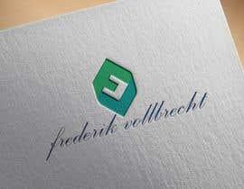 nº 67 pour Design eines Logos par munnahossain1996