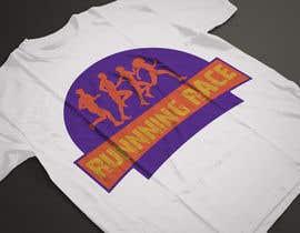 nº 31 pour Graphic designs for a new apparel brand selling t-shirts par ARArif09