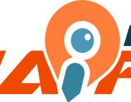 nº 13 pour Make AI version from logo Image par AsaelM