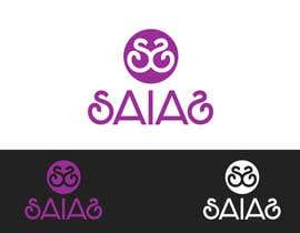 nº 4 pour Diseñar un logotipo/marca para proyecto de diseño de faldas par AlbertMc