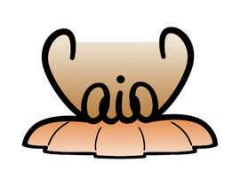 nº 6 pour Diseñar un logotipo/marca para proyecto de diseño de faldas par garos98