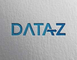 nº 149 pour Design a Logo for DataZ par mindreader656871