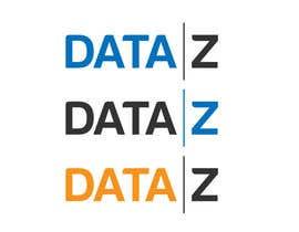 nº 140 pour Design a Logo for DataZ par mina821212