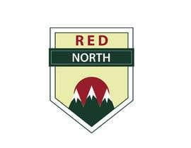 nº 55 pour RED NORTH par carlosbc1990