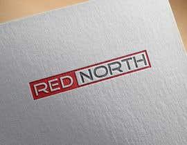 nº 45 pour RED NORTH par Hawlader007