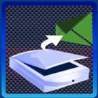 Proposition n° 51 du concours Graphic Design pour Icon Design for a Document Scanner Phone App