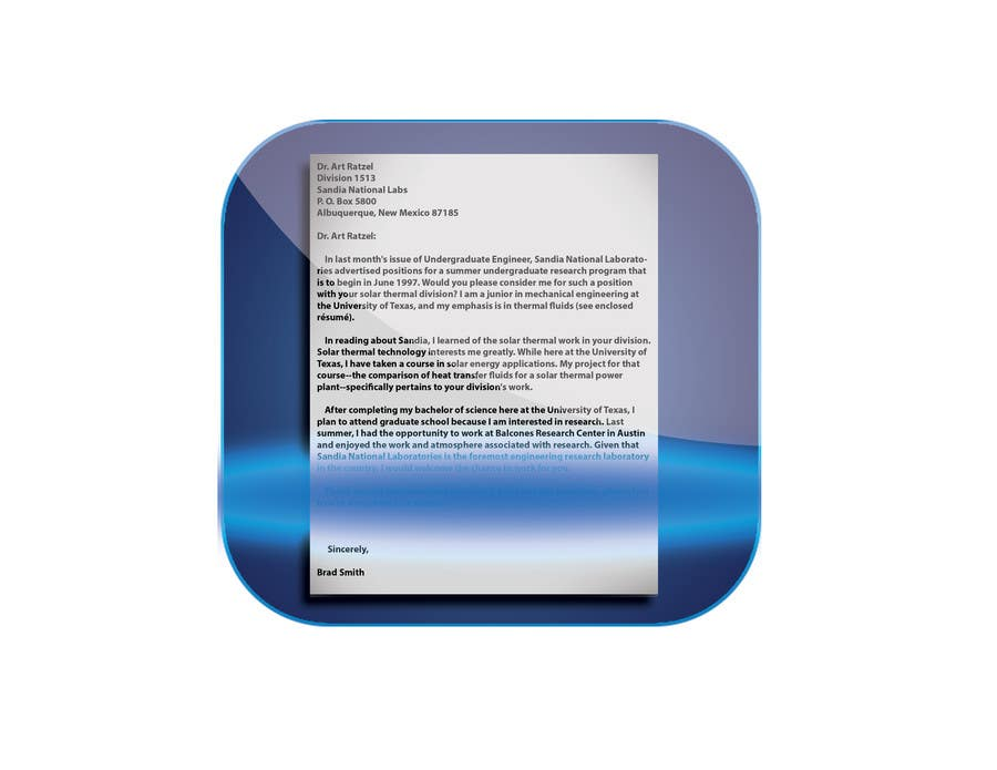 Proposition n°                                        89                                      du concours                                         Icon Design for a Document Scanner Phone App