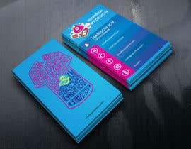 nº 53 pour Design some Business Cards par sujhonsharma