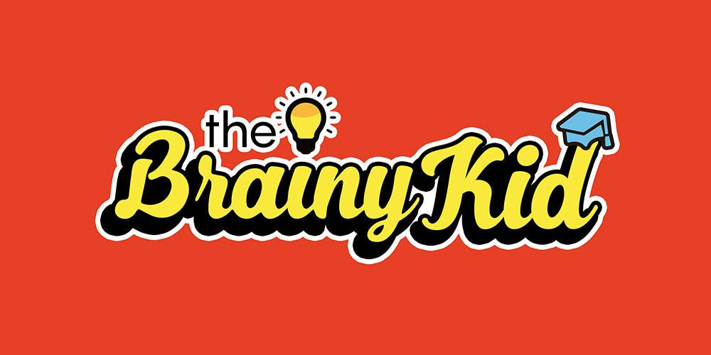 Proposition n°27 du concours Need a Catchy Kidzy Logo