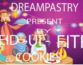 nº 13 pour Specialty Bakery Needs Eid Ul Fitr  Flyer par sameergulzar